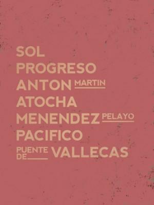 Acceso-Sol-Vallecas