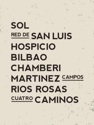 Clasico-Sol-C-Caminos