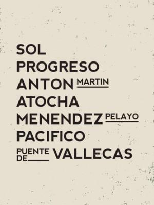 Clasico-Sol-Vallecas
