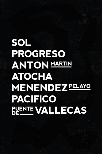 Tunel-Sol-Vallecas